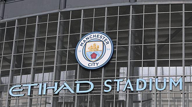 Mercato- Manchester City attire un jeune talent brésilien (vidéo)
