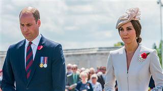 Kate et William s'étaient séparés 4 ans avant leur mariage- voici pourquoi