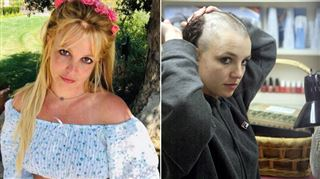 Britney Spears atteinte de démence? C'est ce que dit son père pour garder la tutelle
