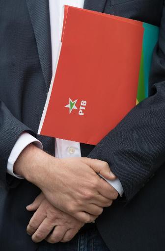 Rejet unanime d'une proposition PTB visant à réduire le minerval à 175 euros