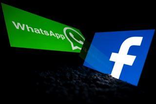 WhatsApp retarde encore l'application stricte de nouvelles règles de confidentialité