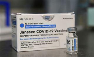 Vaccins- scepticisme de l'UE sur la levée des brevets
