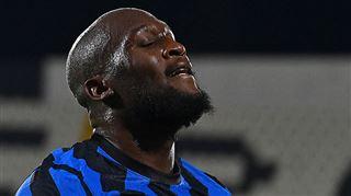 Le président de l'Inter demande à Lukaku de renoncer à 2 mois de salaire... impayés 2