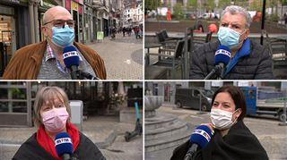 Bulle, Horeca, voyages- qu'attendent vraiment les Belges du Codeco de ce mardi?