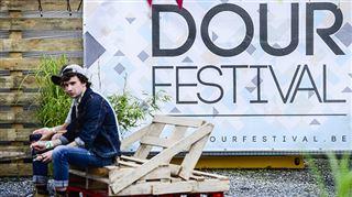 Des festivals n'auront pas lieu cet été, malgré les assouplissements annoncés