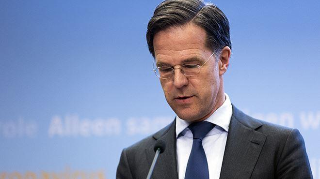Coronavirus aux Pays-Bas- le Premier ministre ouvre la porte à de nouveaux assouplissements