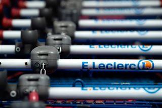 Leclerc gagne contre Bercy au tribunal