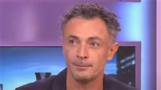 Frédéric Deban (Sous le soleil)- Je suis devenu sourd le soir de mes 50 ans 3