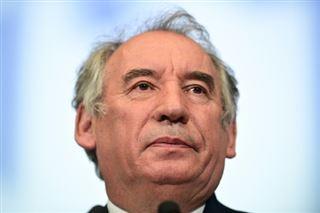 Bayrou propose un pacte démographique pour sauver le modèle social français
