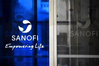 Covid-19- Sanofi publie des résultats positifs de phase 2 pour son candidat-vaccin