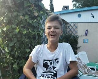 Meurtre à Champigny- Mattéo, 17 ans, avait tout pour devenir un grand homme