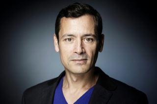 Jean-Baptiste Andrea lauréat du prix Ouest-France Etonnants voyageurs
