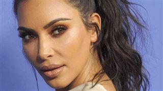 Kim Kardashian poursuivie en justice par 7 personnes