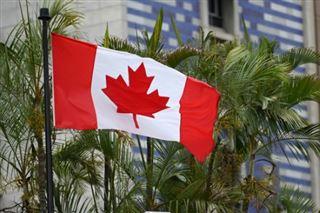 Canada- les restes de 215 enfants retrouvés sur le site d'un ancien pensionnat