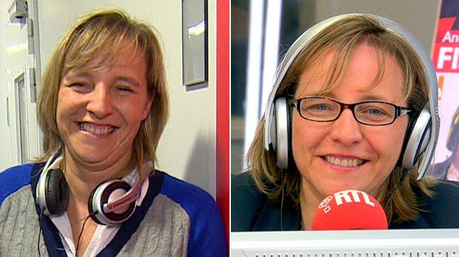 Barbara Mertens, rédactrice en chef de Bel RTL, est décédée- elle se battait contre un cancer depuis plusieurs années
