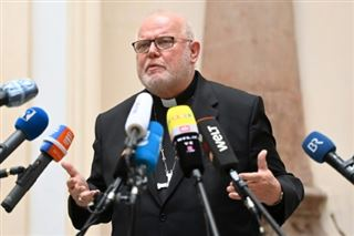 Allemagne - un éminent cardinal  démissionne en dénonçant la catastrophe des abus sexuels