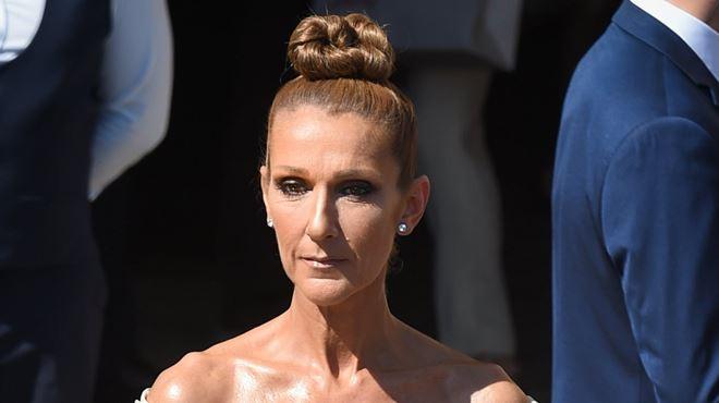 Céline Dion- son cadeau à 42 millions de dollars