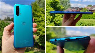Les tests de Mathieu - OnePlus nous sort un smartphone à 299€, midship killer sans défaut