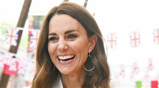 Voici le SECRET de la routine petit déjeuner de Kate Middleton