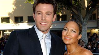 Jennifer Lopez ne rencontrera pas les enfants de Ben Affleck de sitôt- le veto de Jennifer Garner 2