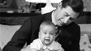 Anniversaire du prince William- quand Elizabeth II, Kate et Charles célèbrent ses 39 ans (photos)