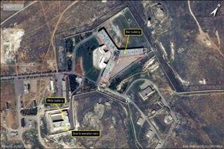 En Syrie, des escrocs profitent du désespoir de familles de prisonniers