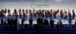 Washington demande à ses alliés de rapatrier leurs combattants de l'État islamique