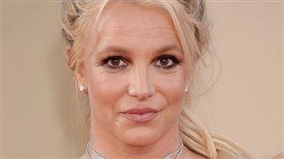 Britney Spears- cet appel inquiétant passé la veille de son témoignage