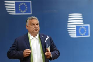 Orban, Bolsonaro... RSF actualise sa liste de prédateurs de la liberté de la presse