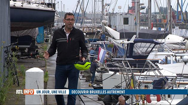 bruxelles-port