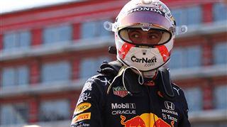 F1- Hamilton a été dangereux, irrespectueux et antisportif, accuse Verstappen