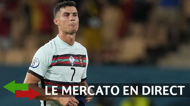 Mercato- voici les rumeurs et transferts du 24/07