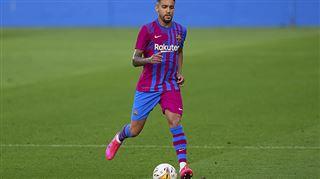 Surréalisme en Espagne- ce joueur se fait virer du Barça... par mail