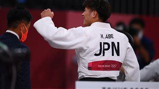 Une incroyable histoire- frères et soeurs, ils remportent deux médailles d'or à Tokyo