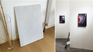 Les tests de Mathieu- Sonos et Ikea s'associent à nouveau, que vaut leur enceinte en forme de… cadre déco ?