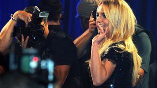 Pour mettre fin à une tutelle abusive, Britney Spears saisit la justice