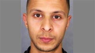 Procès des attentats de Paris- voici les 20 accusés
