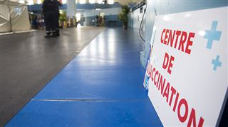 Vaccination en France- la campagne de la 3ème dose est lancée, voici les personnes concernées