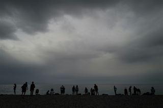 Deux nouvelles noyades mortelles en Méditerranée, dans l'Aude