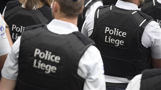 Coronavirus- application d'un nouvel arrêté de police en province de Liège