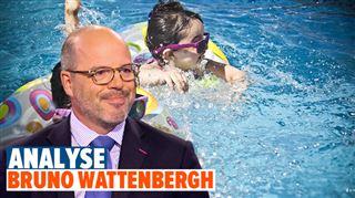 Comment rentabiliser sa piscine via le Uber des piscines?