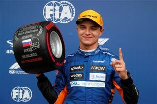 GP de Russie de F1- Hamilton craque et la relève brille en qualifs