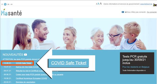 covid-safe-ticket-capture