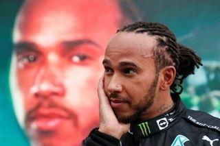 GP de Turquie de F1- Hamilton-Verstappen, deux points c'est tout
