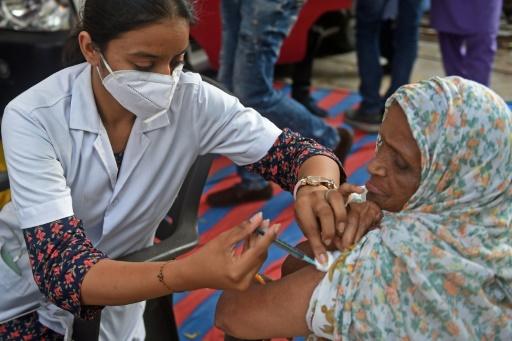 Coronavirus: le point sur la pandémie dans le monde