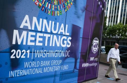 Le G20 Finance s'engage à éviter