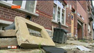 250.000 logements insalubres en Wallonie- voici comment des investisseurs comptent s'y prendre pour les rénover