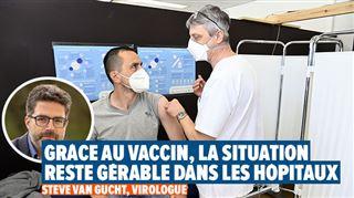 Coronavirus- l'automne et l'assouplissement des règles provoquent une hausse des nouveaux cas partout en Europe