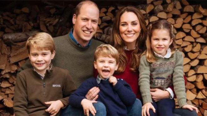 Elizabeth II sortie de l'hôpital, Kate et William partent en vacances en famille