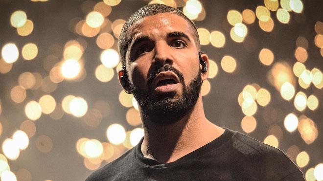 """Pour ses 30 ans, Drake réserve une surprise à ses fans: """"Elle va devenir la bande sonore de votre vie"""""""